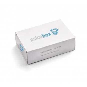 psicobox