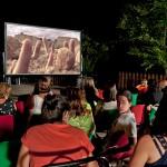 Rural FilmFest inaugura con presencia internacional su tercera edición