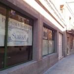 Cerveza barata y tapas a mansalva: La Sureña anuncia su próxima apertura en Puertollano