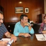 El Ayuntamiento de Miguelturra propone a Ciudad Real un área territorial de prestación conjunta de los taxistas