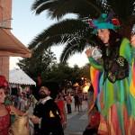 Las calles de Torralba volverán a convertirse en un populoso mercado del Siglo de Oro