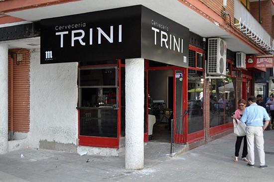 trini-01