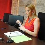 Valdepeñas: El área de la Mujer recoge propuestas para su programa de actividades
