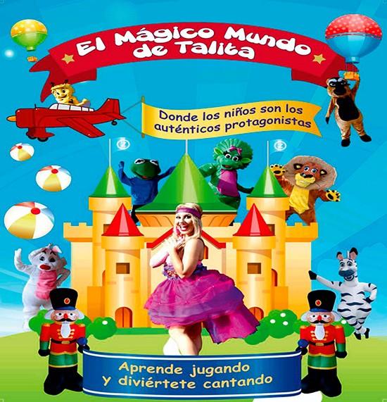 villarrubia-prog-cultCartel-musical-infantil-(2)