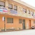 El caso de los ancianos de Larache que se quedaron en la calle tras ceder su vivienda a un promotor, en La Sexta