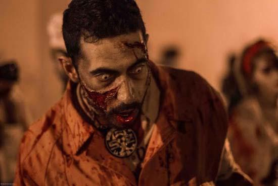 zombi6