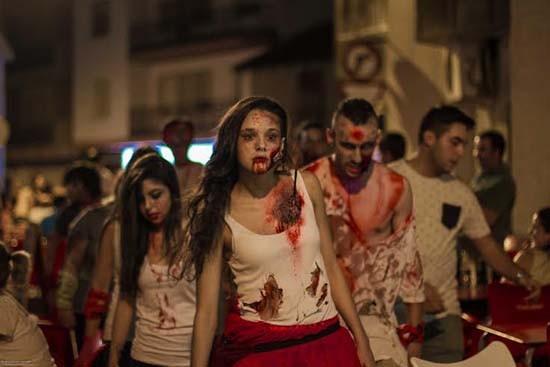 zombi7