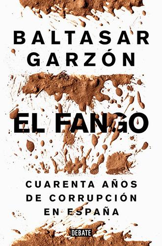 2015--El-fango