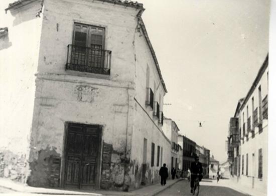 ALONSO1950 BALLESTEROS