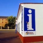 Almagro acogerá el 24 de septiembre el Congreso Regional de Territorios con Marca de Calidad