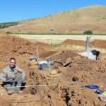 """Valdepeñas: El """"caso arqueólogo"""" entra en fase de juicio oral"""