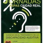 ASPAS Ciudad Real celebrará unas jornadas para celebrar su cuarenta aniversario