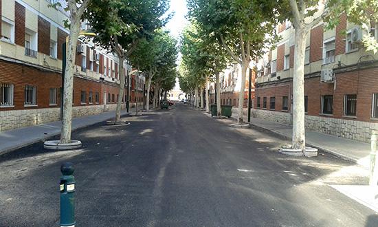avenida-rey-santo-01