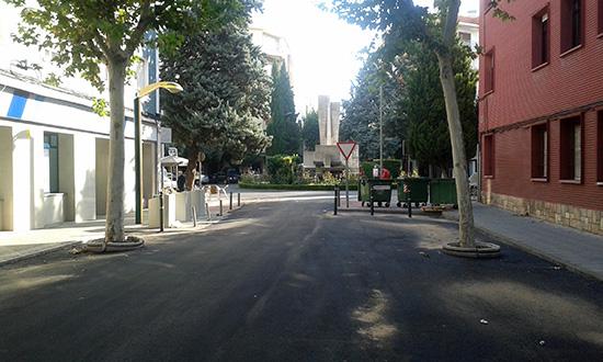 avenida-rey-santo-02