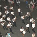 La Banda Municipal de Puertollano estrena nuevos trajes de verano e incorporará nuevos instrumentos