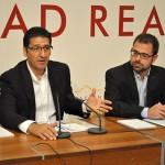 La Diputación destinará 3,2 millones, previstos para carreteras, al último plan de empleo del año