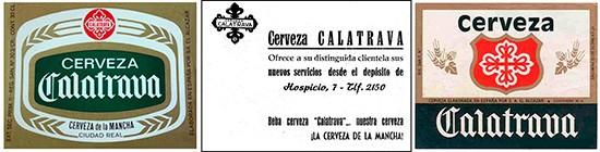 calatrava-03