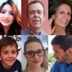 """Evasión Cine cierra el reparto de actores para el rodaje de """"Campeón"""""""