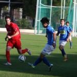 «En Fútbol todo puede pasar», advierte Parras