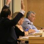 Ciudadanos casi hace pleno: El Ayuntamiento de Ciudad Real solicitará una auditoría al Tribunal de Cuentas