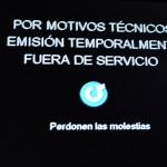 Anuncian que Ciudad Real Televisión (CRTV) volverá antes de que finalice el año