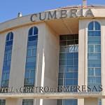 Ciudad Real: 70 empresas piden que no se les desaloje del hotel Cumbria para «no poner en peligro» más de 200 puestos de trabajo
