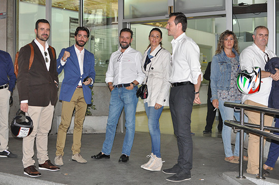 cumbria-empresarios-ayuntamietno-02