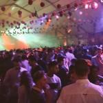 Puertollano: Otras fiestas de septiembre sin apenas casetas tras la renuncia de hosteleros y asociaciones
