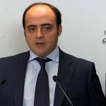 """Ciudad Real: Ciudadanos denuncia """"repartos de sillones"""" en laremunicipalización de servicios públicos"""
