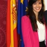 Los jueces y la alcaldesa de Madrid fallan que la mejor universitaria de España es de Puertollano