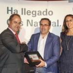 Gas Natural Castilla-La Mancha invertirá más de 2,4 millones de euros en Pedro Muñoz