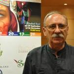 Isidro Sánchez advierte de que las consecuencias del negocio de la venta de armas han llegado a Europa