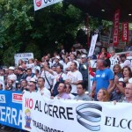 Puertollano: Elcogas comunica oficialmente el inicio del ERE extintivo para toda la plantilla