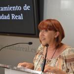 Ciudad Real: El 7 de septiembre se abre el plazo de solicitudes para las actividades de mayores de 60 años