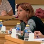 Más de la mitad de las becas de comedor de la Diputación no fueron renovadas por las familias durante el verano