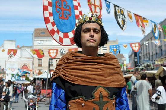 mercadillo-medieval-11