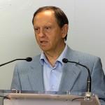 Los grupos municipales dispondrán desde hoy de la auditoría económica elaborada por el Interventor