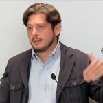Ciudadanos centra sus mociones en la transparencia y la participación ciudadana en los plenos