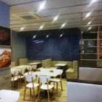 Ciudad Real: Telepizza reabre en la calle Mata con degustaciones gratis y una promoción de pizzas a 5,95 euros