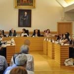 Ciudad Real: El equipo de gobierno no renovará el contrato de la televisión municipal y acusa a la concesionaria de incumplir las condiciones