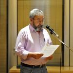 Ciudad Real cuenta con 72 inmuebles de carácter religioso exentos de IBI por importe de 260.126,99 euros