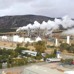 Puertollano: Repsol Química acometerá obras de mejora de instalaciones por valor de 110.958 euros