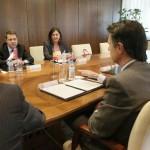El ministro de Industria plantea a Page aportar hasta 20 millones anuales a Elcogas a cambio de que la Junta haga lo mismo