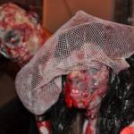 Descuento para zombis empadronados en Ciudad Real