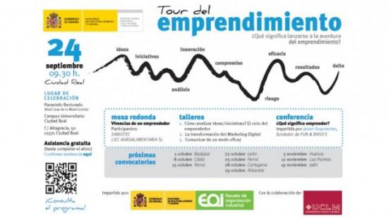 touremprendimiento_ciudadreal