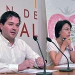 """Ciudad Real acogerá una jornadas sobre """"variedades y razas"""" en la agricultura ecológica"""