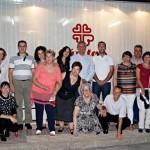 El vestidor, un nuevo proyecto solidario en Argamasilla de Calatrava