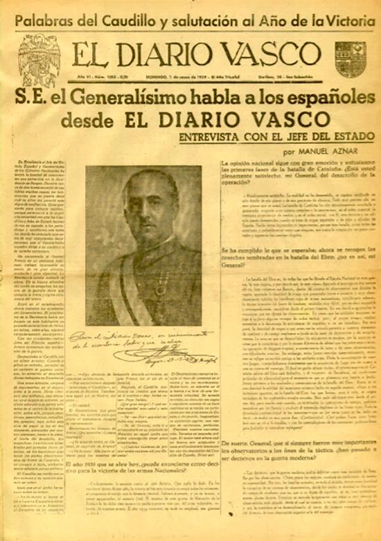 1939--Entrevista-(2)