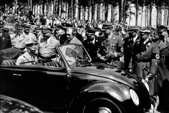 Foto-2-Hitler-Porsche