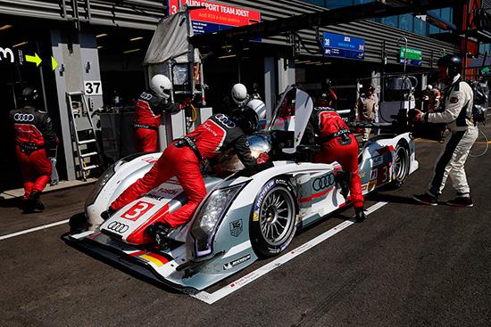 Foto-7-Audi-Le-Mans
